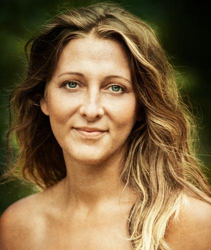 Dominika Radwańska