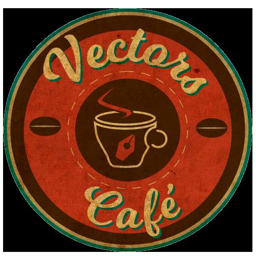 vectors.cafe
